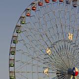 10-06-14 Texas State Fair - _IGP3293.JPG