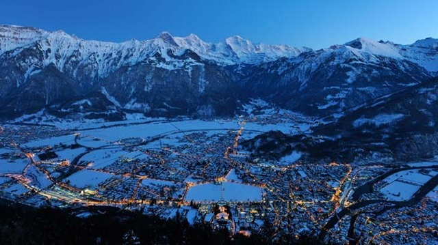 interlaken_winter