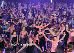 Han Balk Voorster dansdag 2015 ochtend-4229.jpg