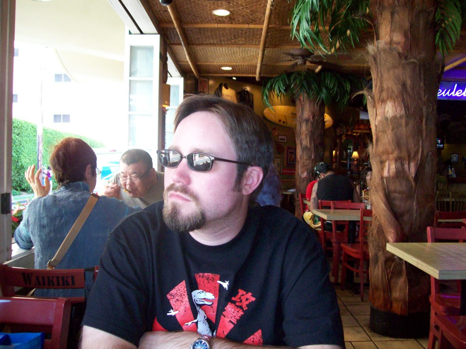 Hawaii Day 3 - 114_1121.JPG