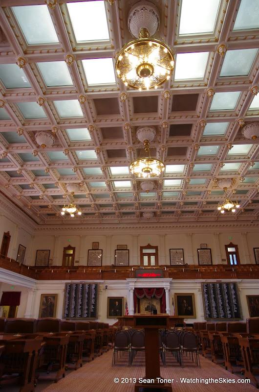 02-24-13 Austin Texas - IMGP5227.JPG