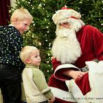 Jõuluõhtu lastele @ Kunda Klubi www.kundalinnaklubi.ee 003.jpg