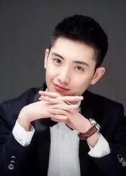 Wang Junren  Actor