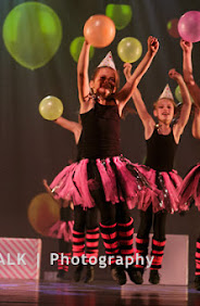 HanBalk Dance2Show 2015-6263.jpg