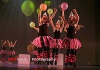 HanBalk Dance2Show 2015-6263.jpg
