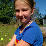 Welpen - Zomerkamp 2016 Alkmaar - WP_20160719_034.jpg
