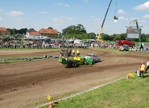 Zondag 22--07-2012 (Tractorpulling) (329).JPG