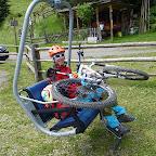 Tibet Trail jagdhof.bike (81).JPG