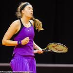 Antonia Lottner - 2016 Porsche Tennis Grand Prix -DSC_2923.jpg