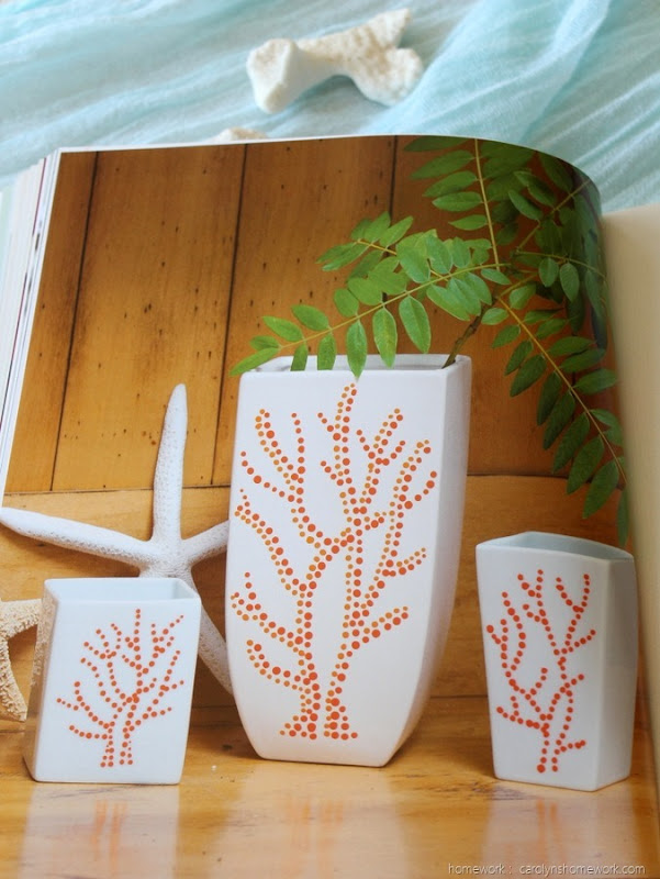 Coastal Crafts by Cynthia Shaffer via homework (3)