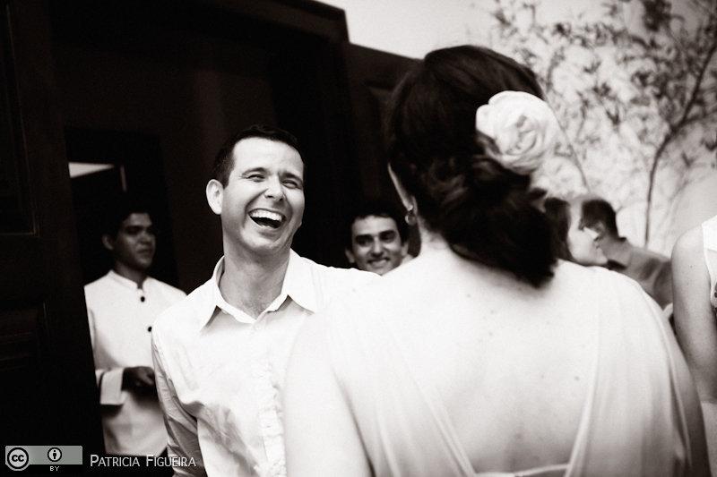 Foto de casamento 1955pb de Valeria e Leonardo. Marcações: 27/11/2010, Casamento Valeria e Leonardo, Rio de Janeiro.