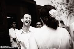 Foto 1955pb. Marcadores: 27/11/2010, Casamento Valeria e Leonardo, Rio de Janeiro