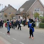 2011_11_27 MVU intocht Sint (7).JPG