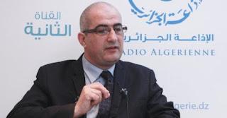 Consacrer davantage d'études sur l'Histoire de l'Algérie à travers les âges (HCA)
