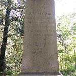 Kainua citta etrusca di Pian di Misano giuseppe aria.jpg