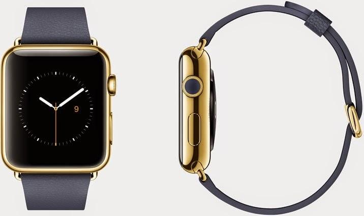 Apple Watch Edition_blue_classic