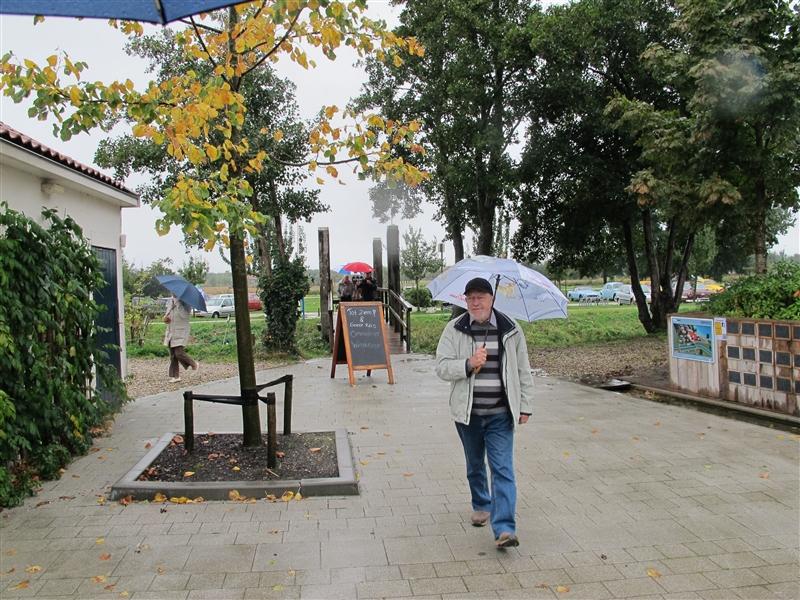 Herfstrit 2012 - IMG_0048.jpg