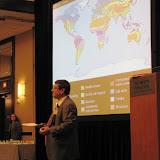 2009-10 Symposium - 073.JPG