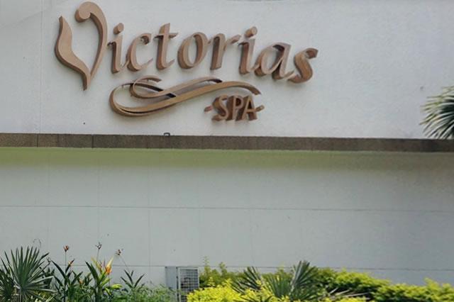 Victorias Spa Sala de Belleza y Estética es Partner de la Alianza Tarjeta al 10% Efectiva