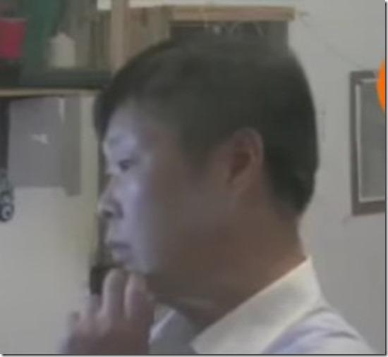 セクハラ駐チリ韓国外交官tube13