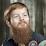 Kory Koch's profile photo