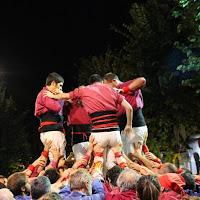 Actuació Mataró  8-11-14 - IMG_6608.JPG