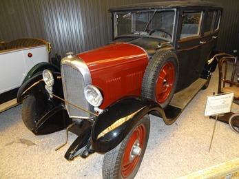 2017.10.23-025 Chaigneau-Brasier TD4 1927