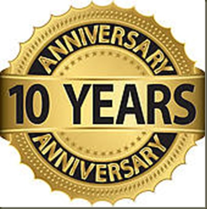 10-years-anniversary-golden-label-vector-stock_k11224232
