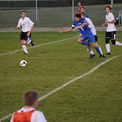 Boys Soccer Line Mountain vs. UDA (Rebecca Hoffman) - DSC_0147.JPG