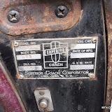 Ambulances, Hearses & Flowercars - BILD1518.JPG