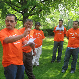 NL- TTT Enlaces de Seguridad 2011 - IMG_3718.JPG