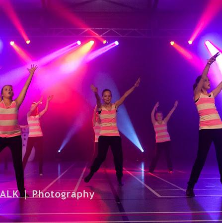 Han Balk Agios Dance In 2012-20121110-107.jpg