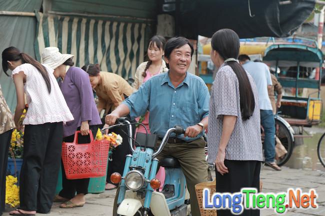 Không hẹn mà gặp, màn ảnh Việt gần đây toàn những ông bố tuyệt vời - Ảnh 9.
