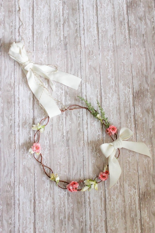 Spring-Wreath-13