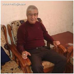 السيد محمد علي مبارك مقدادي ابو جاد