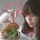 anaka steph's profile photo