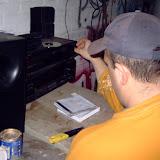 2004 - DSC00032.jpg