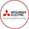 Mitsubishi Electric Automation (MEAU)
