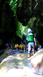 green canyon madasari 10-12 april 2015 pentax  66
