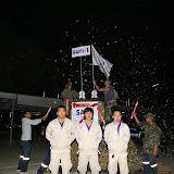 OMN Army - IMG_8872.jpg