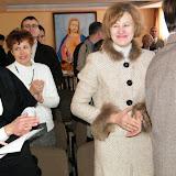 REO - 18.12.2010 - parafia pw. Matki Bożej Nieustającej Pomocy