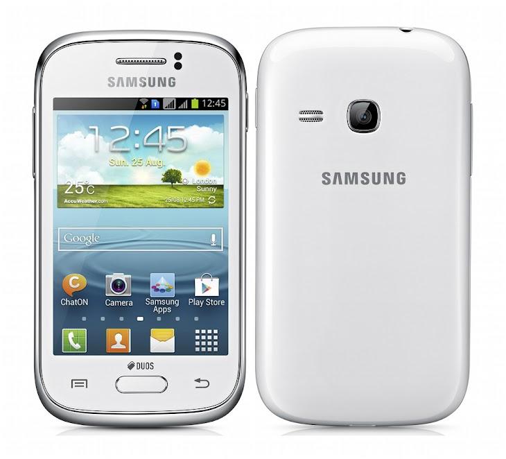 https://lh3.googleusercontent.com/-LcTdaxmOGlY/UbWmIoHzkuI/AAAAAAAAHVI/tb8GpkXT358/s800/Samsung_Galaxy_Young_Front_Back.jpg