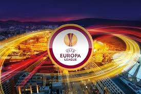 Highlights Of The Europa League Games