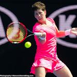 Carla Suarez Navarro - 2016 Australian Open -DSC_7858-2.jpg