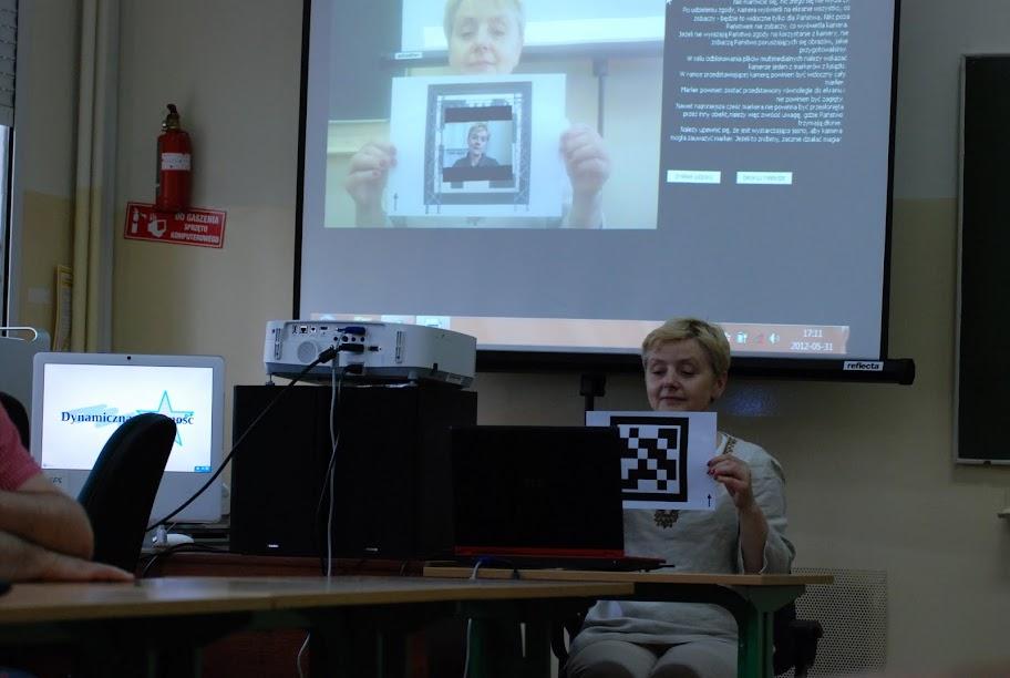 Warsztaty dla nauczycieli (1), blok 4 31-05-2012 - DSC_0045.JPG
