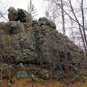 sinjushkin-kolodec-079.jpg
