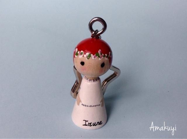 Detalles-comuniones-peg-dolls-handmade-llaveros