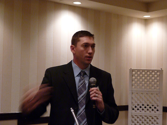 2011-05 Annual Meeting Newark - 075.JPG