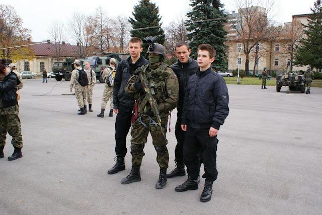 Konkurs Wojska Górskie Wczoraj i dziś - DSC01833_1.JPG