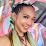 Aida Fung's profile photo